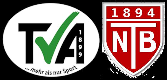 Seite des TVA und NTB